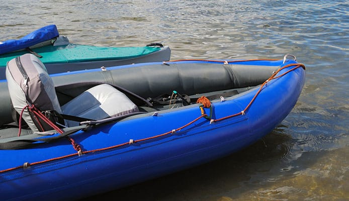 Inflatable_Kayak_Care_And_Repair