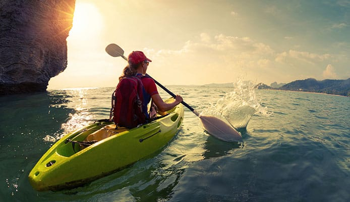Kayaking_Aches_and_Pains_How_To_Avoid_Them