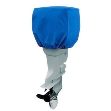 Komo Covers Outboard Motor Cover