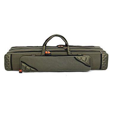 LiteXim Waterproof Fishing Tackle Bag
