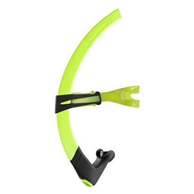 Michael Phelps Focus Swim Snorkel By Aqua Sphere