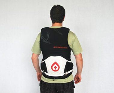 Maelstorm Impact Life Vest