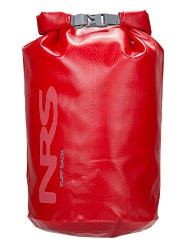 Tuff Sack Dry Bag By NRS