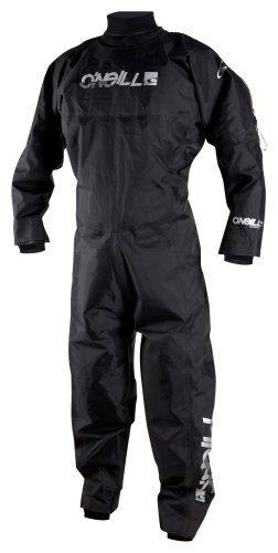 O'Neill Men's Boost 300g Drysuit