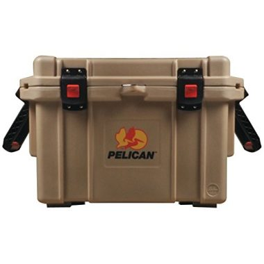 Pelican Products ProGear Elite Fishing Cooler