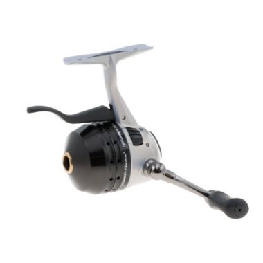 Trion Spincast Reel By Pflueger