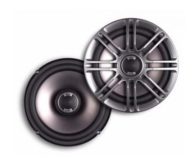 Polk Audio DB651 6.5″/6.75″ 2-Way Marine Certified