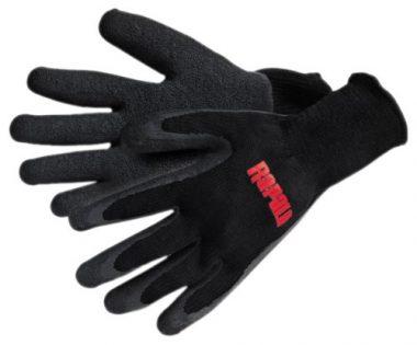 Rapala Marine Fisherman Gloves