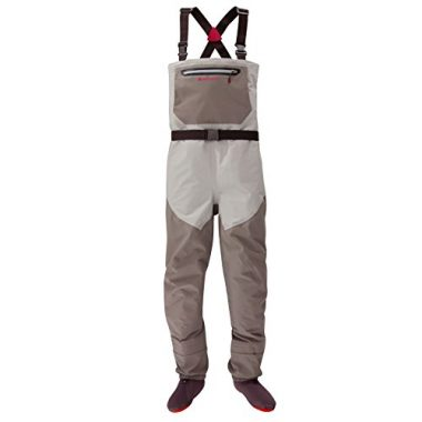 Redington Sonic Pro Fly Fishing Wader