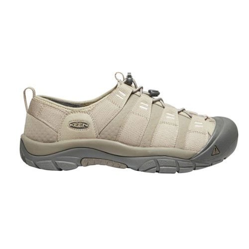 KEEN Riverport Men's Fishing Shoes