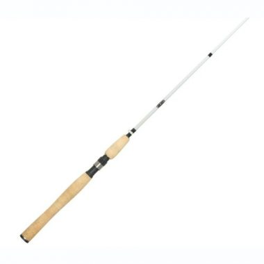 Shimano Sellus 2-Piece Spin Dropshot Rod