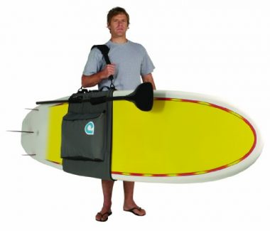 SUP Carry Sling By Curve