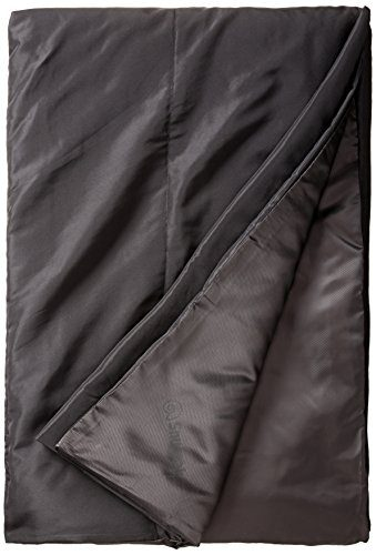 SnugPak Jungle Survival Camping Blanket