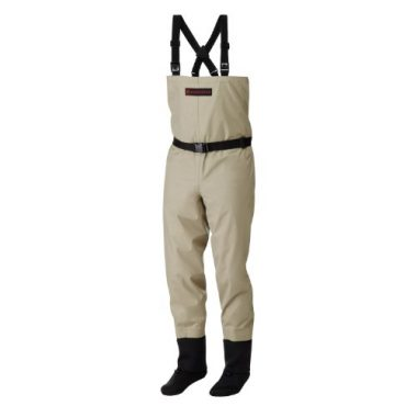 Redington Crosswater Fly Fishing Wader