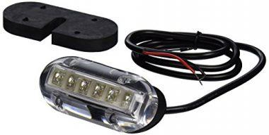 TH Marine LED-51868-DP Underwater Light