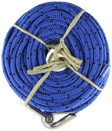 TRAC Outdoor Products Anchor Rope