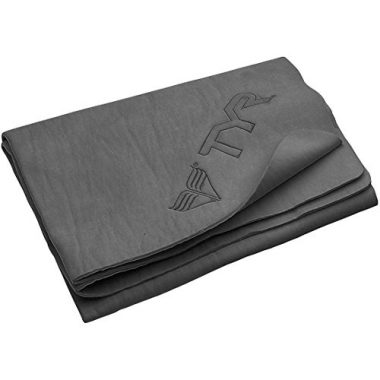 TYR Dryoff Sprot Swim Towel