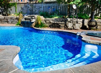 Things_to_Consider_before_Building_or_Installing_a_Pool_or_Spa