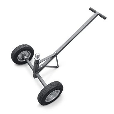 T10046 Trailer Dolly by TRAC-Outdoor Products