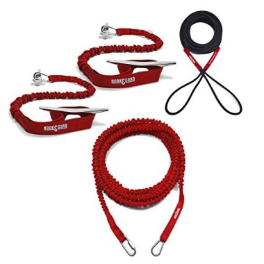 Ultimate Boaters Kit By Hook And Cord