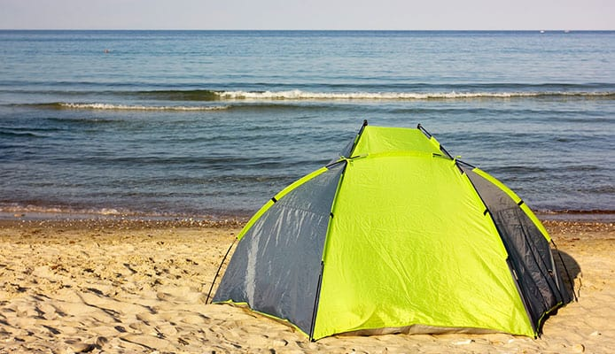 Waterproofing_Your_Tent_–_Step_One