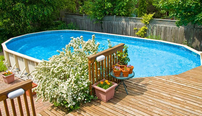 What_Are_Pool_Liners_For_Above_Ground_Pool