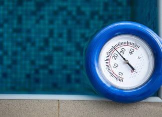 What_Does_Water_Temperature_Really_Mean