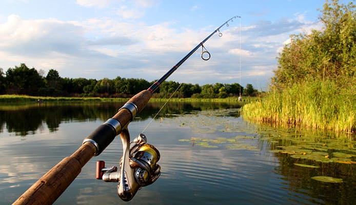 What_Is_A_Fishing_Spinning_Reel
