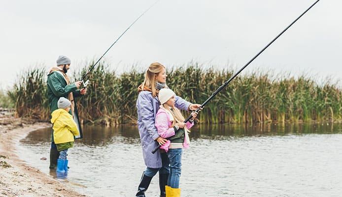 What_Is_Drop_Shot_Fishing