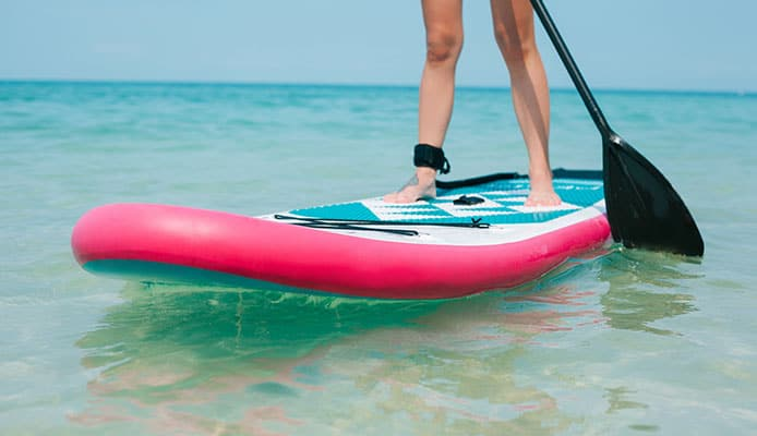 What_Is_The_Best_Present_For_A_Paddleboarder