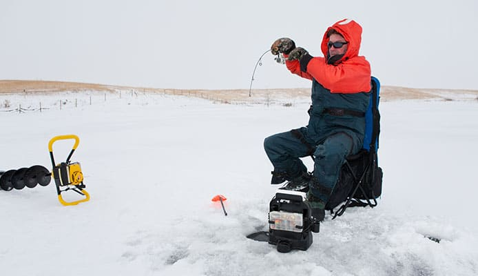 What_Type_Of_Reel_Should_I_Use_For_Ice_Fishing