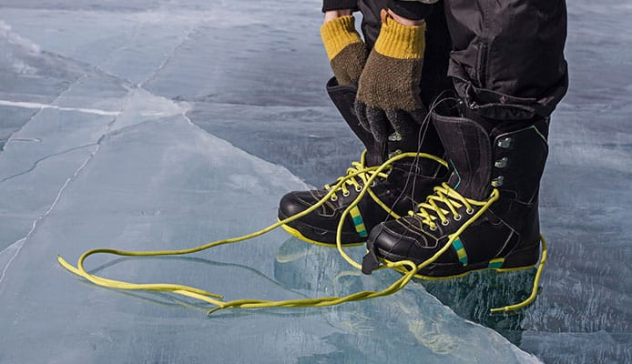 Why_Do_I_Need_Ice_Fishing_Gloves