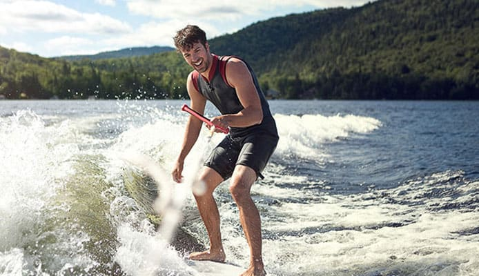 Why_should_I_buy_a_wakesurf_shaper
