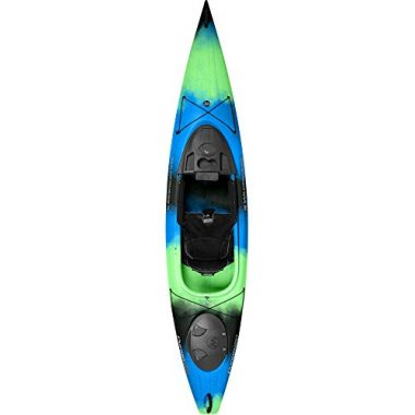 Pungo 120 Ocean Kayak For Fishing By Wilderness Systems
