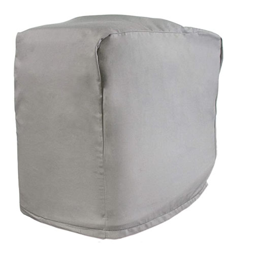 Attwood 10544 Marine Boat Outboard Motor Cover