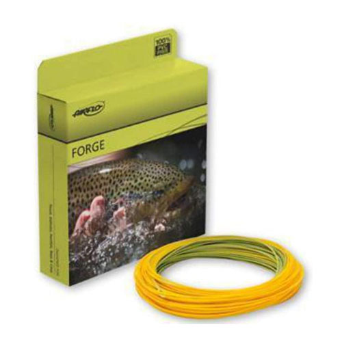 Airflo Forge Fly Fishing Line