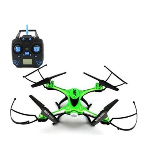 Goolsky JJRC H31 Waterproof Drone
