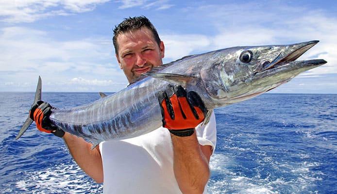 10_Best_Deep_Sea_Fishing_Spots