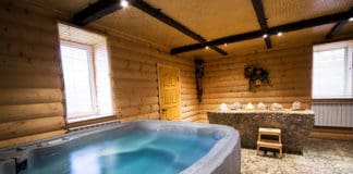 10_Step_Guide_To_Setting_Up_A_Hot_Tub