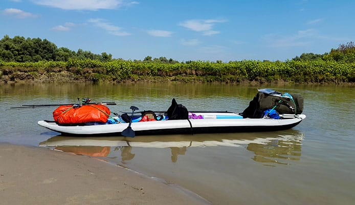 10_Tips_for_Inflating_Your_Kayak