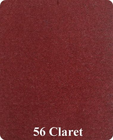 16 Oz Cutpile Boat Carpet – 6′ Wide by BoatCarpetSales