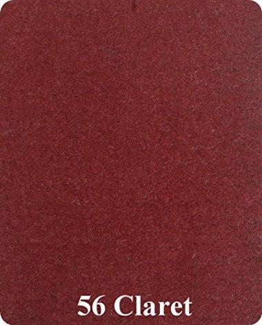 16 Oz Cutpile Boat Carpet – 6′ Wide by BoatCarpetSales