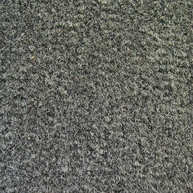 20 oz. Do-It-Yourself Boat Carpet – 8′ Wide x Various Lengths by Marine Carpeting