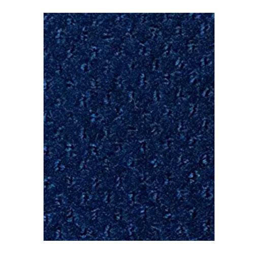 Marine Carpeting 28 oz. Pontoon Boat Carpet