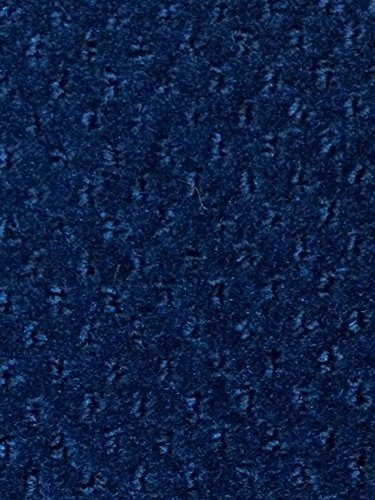 Marine Carpeting 28 oz. Pontoon Boat Carpet