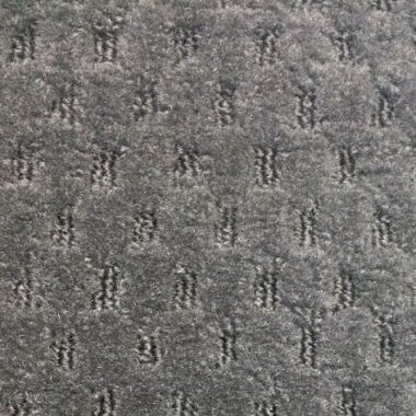 32 oz. Pontoon Boat Carpet by Marine Carpeting