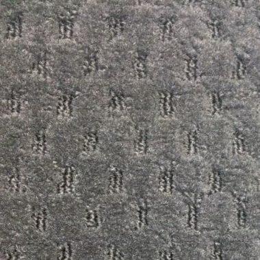 32 oz. Pontoon Boat Carpet by Marine Carpeting