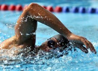 3_Ways_To_Track_Your_Swim_Workout