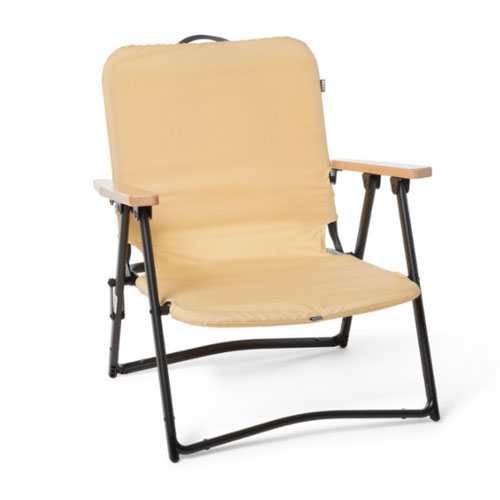 REI Co-op Outward Low Fishing Chair