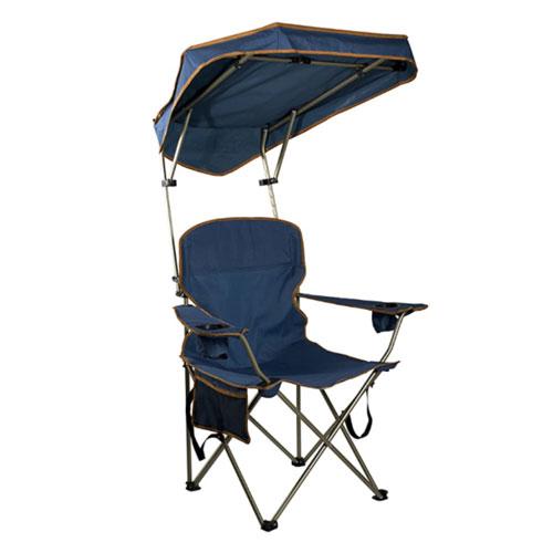 Quik Shade MAX Shade Fishing Chair